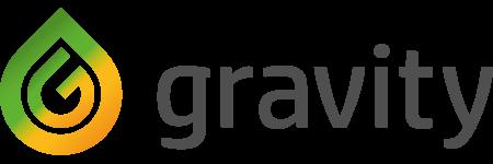 gravity-logo_450x150.png